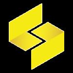 Selkea logo