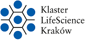 SELKEA - partnerzy Klaster Life Science