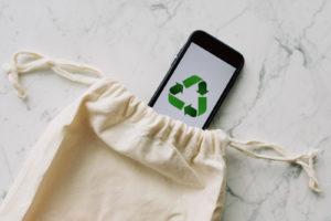 SELKEA ekologiczne smartfony